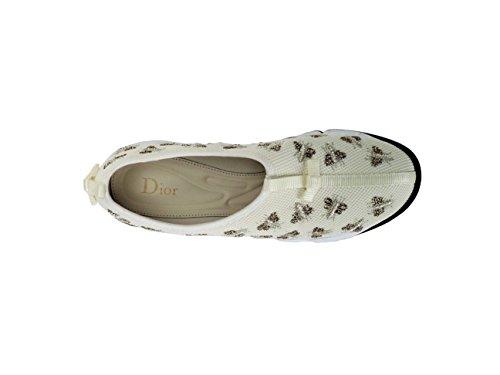 Dior Donne Fusion D KCK161 Scarpe Shoes Women's SnTSB8