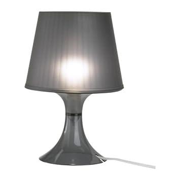 Amazon ikea lampan 10096101 ikea lampan 10096101 mozeypictures Images
