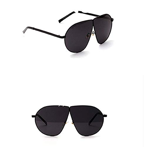 Transparentes soleil Lunettes Des Modèles et Nouvelles C C de Femme Soleil de Sport Couleur américains siamoises européens lunettes 1ErwqAEz