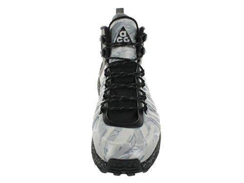 Nike Zoom MW composite QS 637840 010 unisexe noir