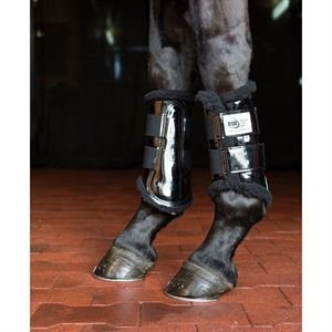 All Sport Horse Boots Multiple Colors and Sizes