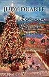 Christmas on Nutcracker Court, Judy Duarte, 1611732298