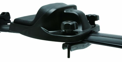 INNO INA451 Accessory Cradle Set- Stopper for Kayak (Inno Car Racks)