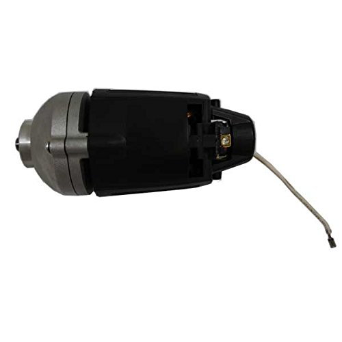 Porter Cable 899774SV Motor Assembly, 3.5 Amp