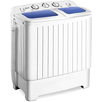 Amazon.com: Secador eléctrica portátil La ...