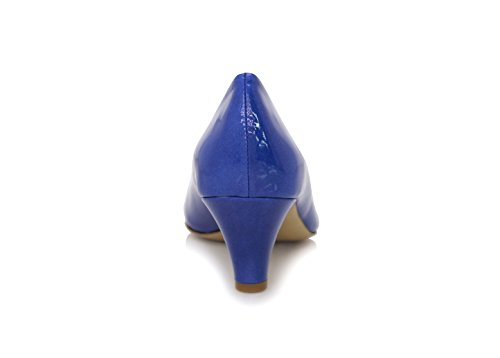 Shoes Royal Court Women's Diamond Heels wqHSXtnY