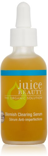 Juice Beauty Blemish Clearing Serum, 2 fl. oz.