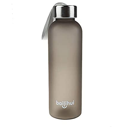 Multiple Colors Stainless Steel /& Vacuum Insulated FANSHONN-Water Bottles