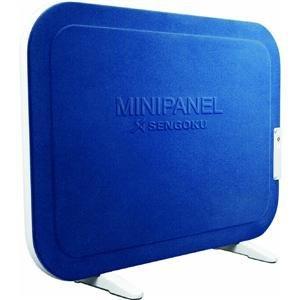 Sengoku SP-160 150 Watt Mini Panel Electric Heater (Small Baseboard Heater compare prices)