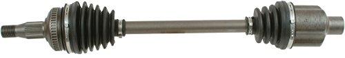 UPC 082617479981, Cardone 60-3046 Remanufactured CV Axle