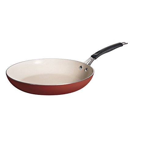 12 style nonstick fry pan - 3