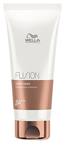 Wella WLP163 Conditionneur Fusion Intense Repair 200 ml 8005610415574