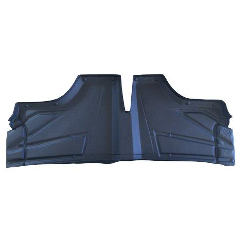Polaris Ranger 570 Mid Size Front Floor - Polaris Liner Ranger Bed