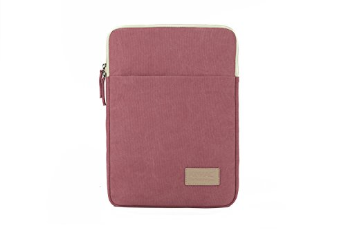 Kinmac Bohemia Canvas Shoulder Bag