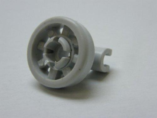 Rueda: Ignis, Ikea, imán, Whirlpool, Whirlpool generación 2000 ...