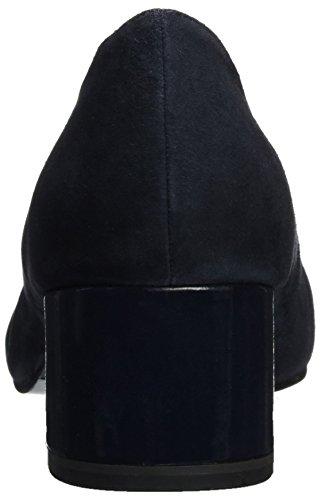 de Zapatos 22306 Zapatos Tamaris Tamaris Tac Tac Tamaris de Zapatos 22306 22306 qv6THXUwXx