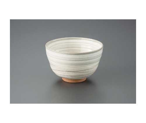 Brush 12 cm Match Bowl Pottery Ware by