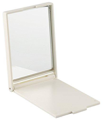 Skin Framed - 7
