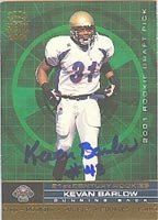 kevan-barlow-pittsburgh-panthers-2001-pacific-crown-royale-autographed-hand-signed-trading-card