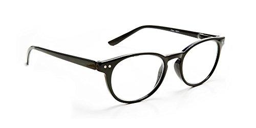 Retro Style Reading Glasses Vintage - Glasses Depp