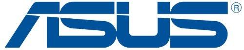 Asus H81I PLUS Motherboard LGA1150 Mini ITX product image
