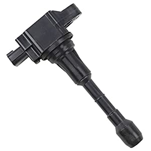 Beck Arnley 178-8376 Direct Ignition Coil