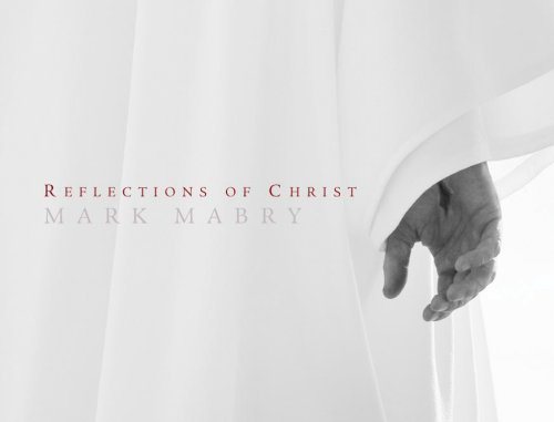 Prestige Collection Letter - Reflections of Christ