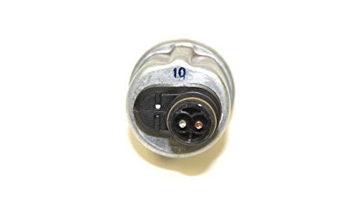 TKB Automotive Parts Oil Pressure Sensor Volvo Penta OEM 22025525 20405778 by TKB Automotive Parts (Image #2)