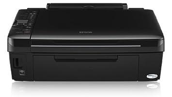 epson stylus sx425w colour inkjet printer scanner copier all in one rh amazon co uk Epson Stylus Ink Cartridges Epson Stylus NX420 Manual
