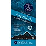 Annamaet Aqualuk - Cold Water Fish - 30 lb