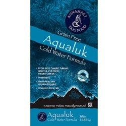 Annamaet Aqualuk - Cold Water Fish - 15 lb