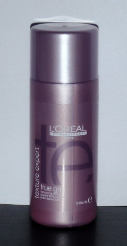 LOreal Texture Expert Texturizing Powder