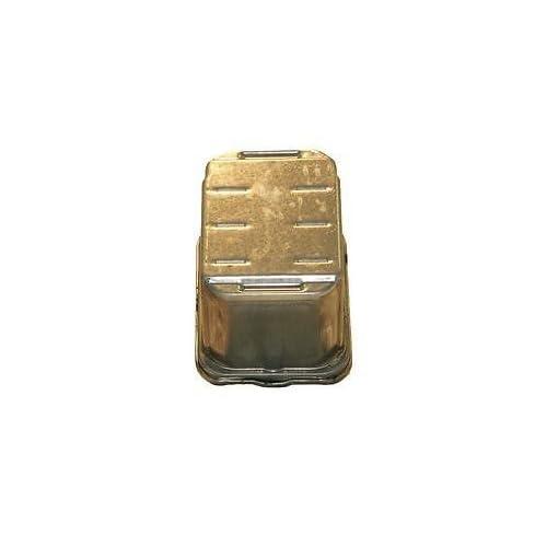 7183d73d460a 70%OFF 3371 NAPA Gold Fuel Filter - dendro2016.gozdis.si