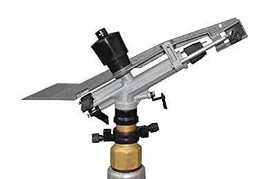 """Yuzuak ATOM28 1.5"""" - Impact Sprinkler"""