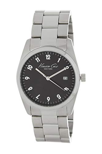 Kenneth Cole 10024370