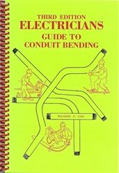 Electricians Guide To Conduit Bending 3RD Edition