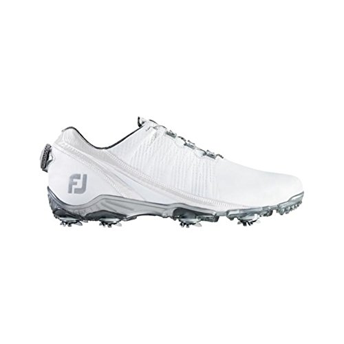 FootJoy-DNA-BOA-Cleated-Golf-Shoes-Previous-Season-White
