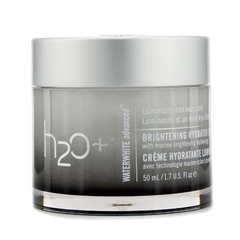 H2O Face Cream - 5