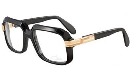 CAZAL Eyeglasses CZ 607 - Cazal Round