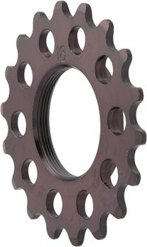 Profile Racing 1/8'' 18t Fixed Gear Cog by Profile