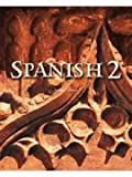 Spanish 2 Student Text, Hager, Beulah, 1579247474