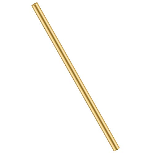 Top Brass Rods