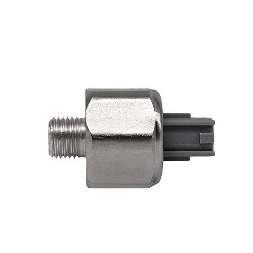 YUNDA 89615-12090 Sensor Knock Sensor 89615-12050 89615-12040 for Toyota Lexus -
