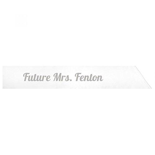 Fenton Satin - 3