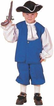 Kid's (Ben 10 Costumes)