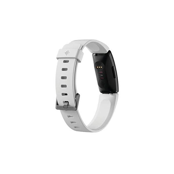 Fitbit5-white-black