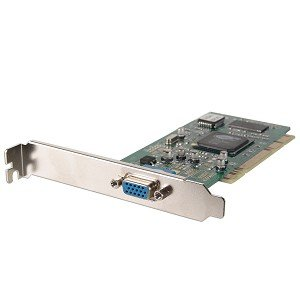 PCI VGA CARD 8MB DRIVERS FOR PC