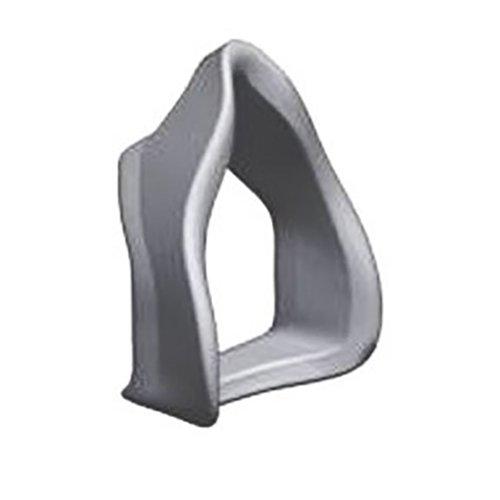 Flexi Foam Cushion Insert for FlexiFit HC432 Full Face Mask - Extra -