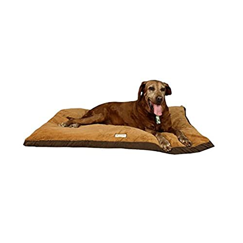 products dog cot by canopy amazon pet beds shade overhang large gray bed