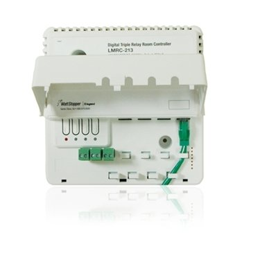 Wattstopper LMRC-211 Digital Single Relay Room Controller